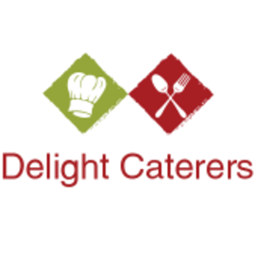 Delight Caterers