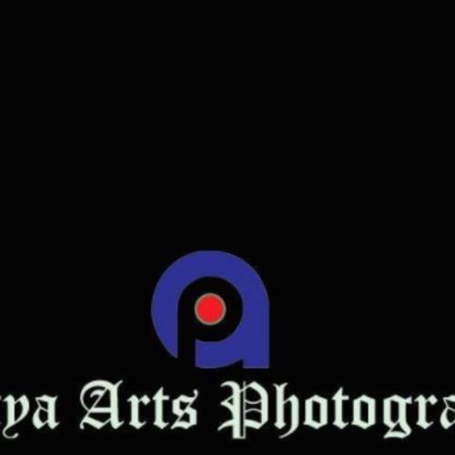 Aditya Arts Photography