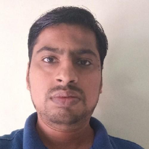 Hemant Surana