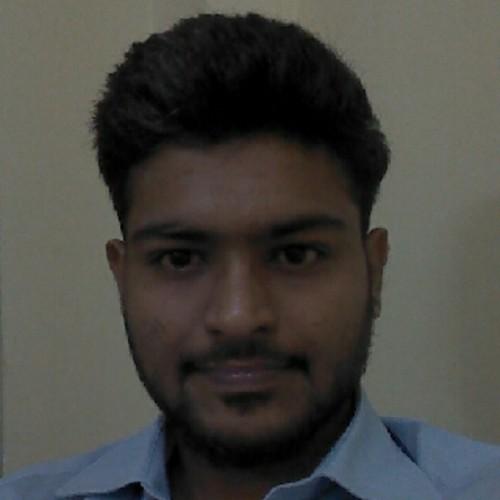 Sidhant Jain