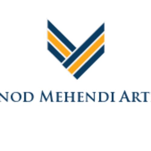 Vinod Mehendi Artist