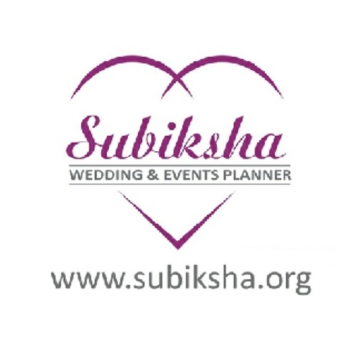 Subiksha Wedding and Event Planners