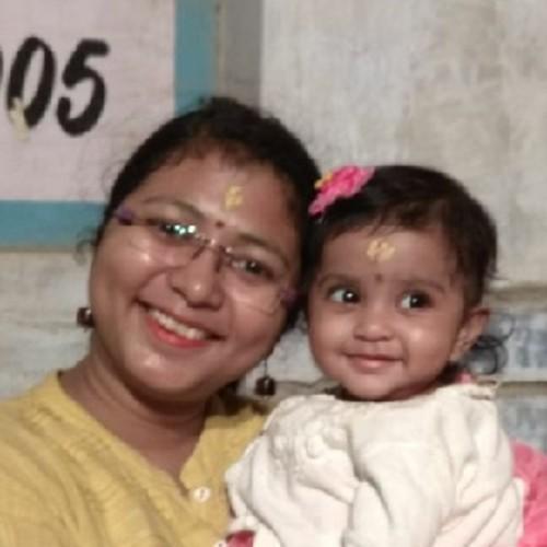 Sananda Das