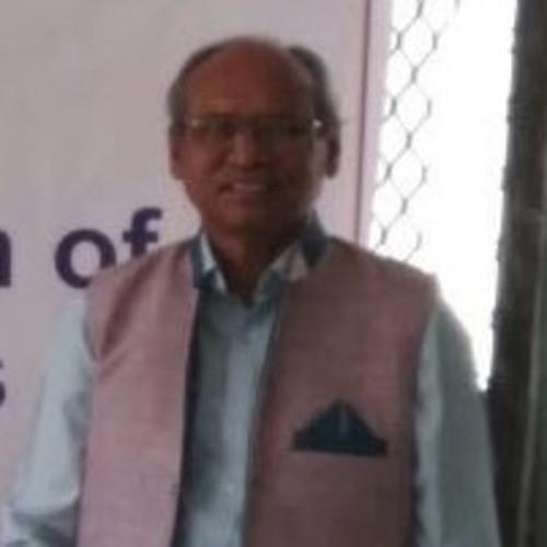 Chanchal Dass