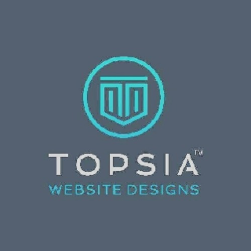 Topsia Website Designs