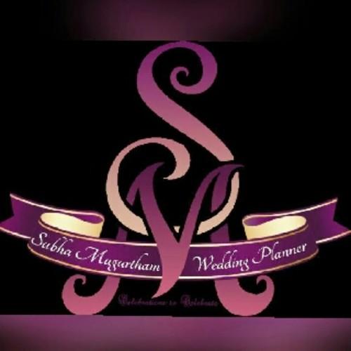 Subhamugurtham Wedding Planner