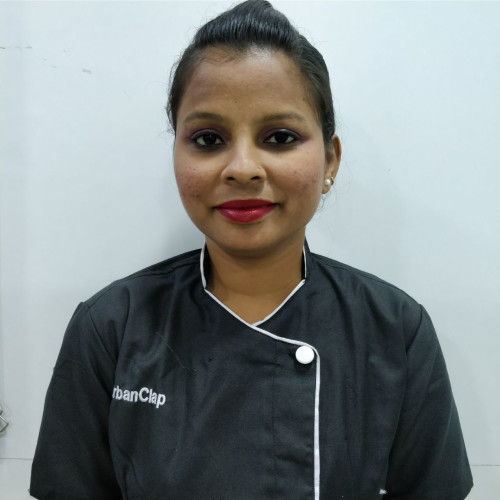 Rohini Margi