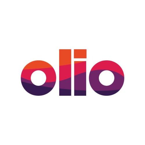 Olio Solutions