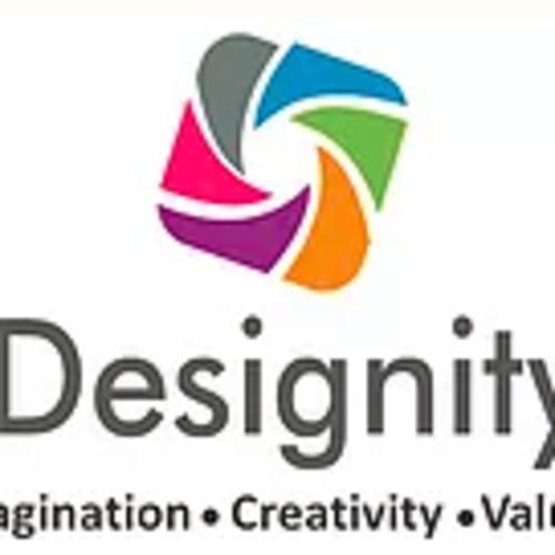 Designity