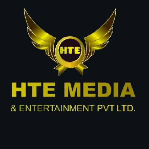 Hte Media & Entertainment Pvt Ltd