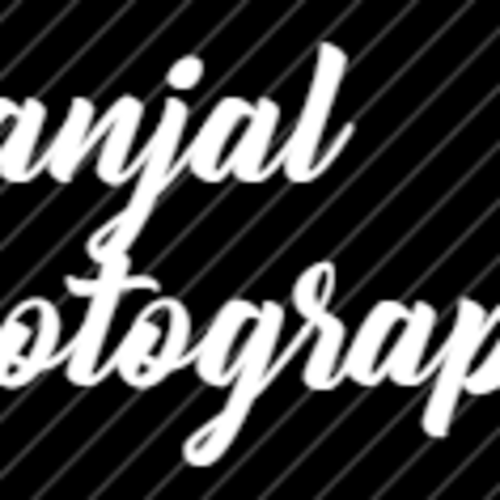 Dhanjal Photography