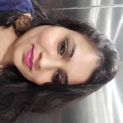 Sonali Gholap
