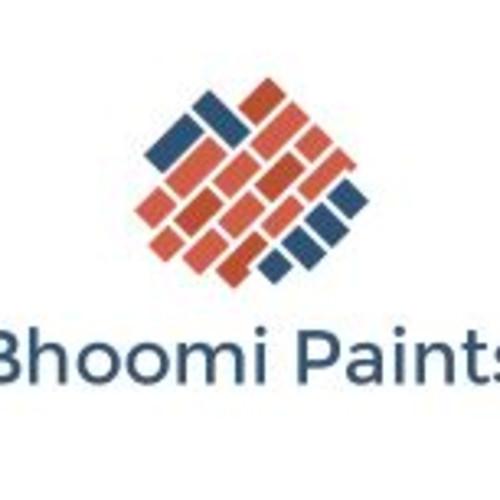 Bhoomi Paints