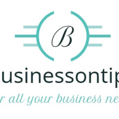 Businessontips
