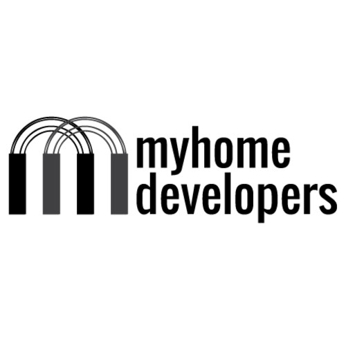 Myhome Developers