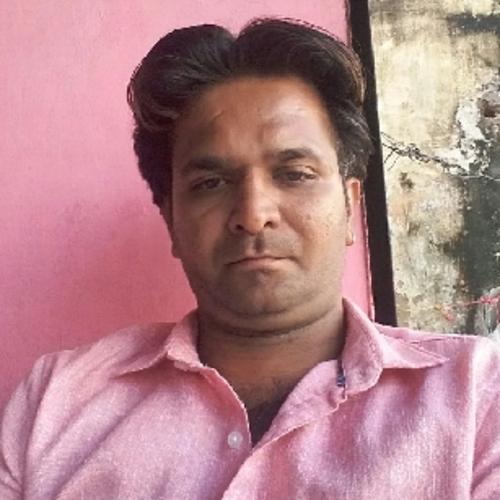 Phawan Sharma