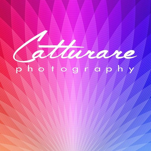Catturare Photography