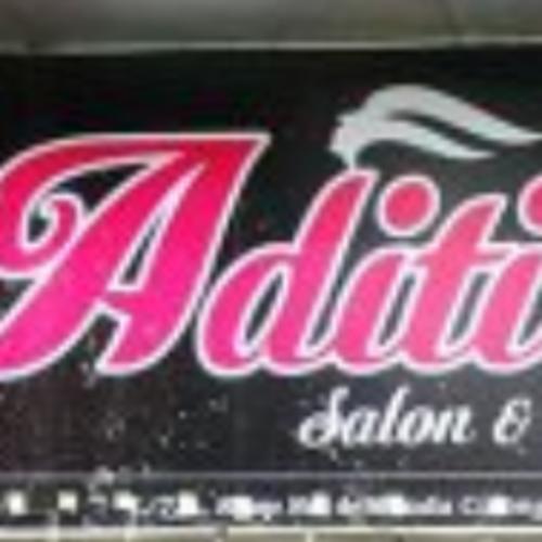 Aditi salon And Spa