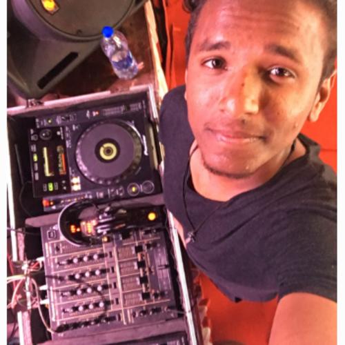 DJ Chandan