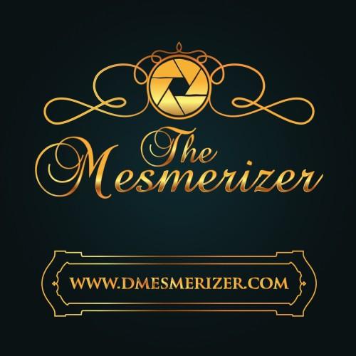 The Mesmerizer