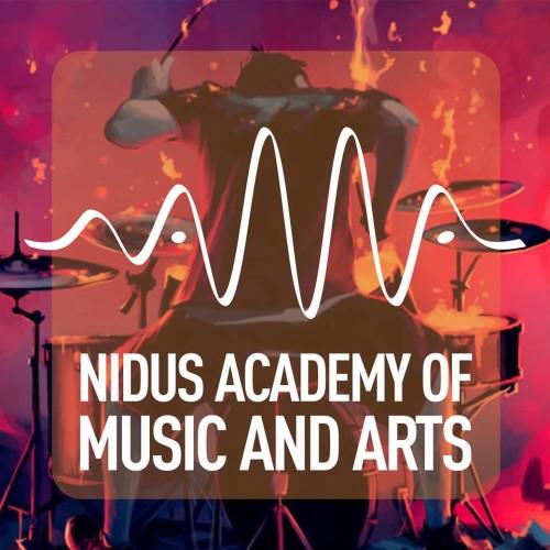 Nidus Academy of Music and Arts