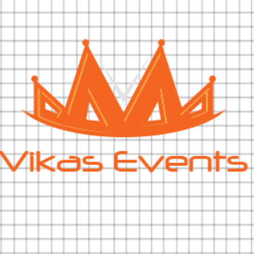 Vikas Events