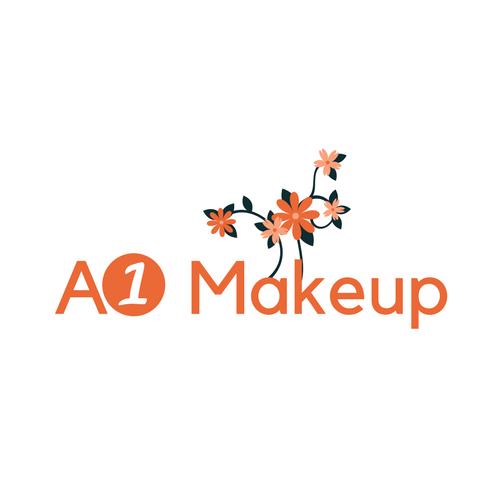 A1 makeup