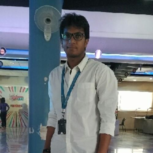 Satya Prakash Jaiswal