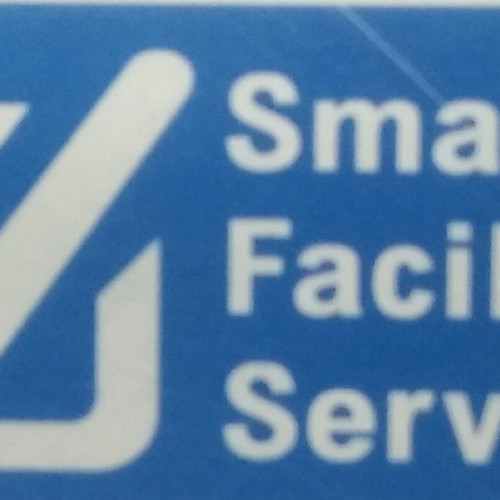 Smart Facility Services