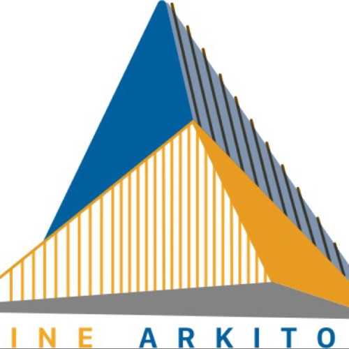 Fine Arkiton Pvt. Ltd.