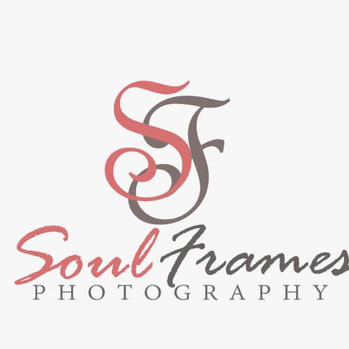 Soul Frames