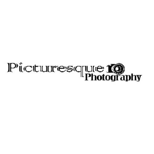 Picutresque Photography