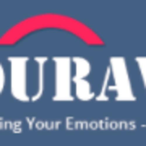 Gourav Trans Logitic Pvt. Ltd.
