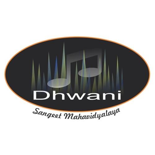 Dhwani Sangeet Mahavidyalaya