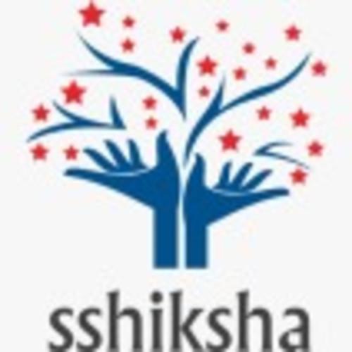 Sikhsha Tution Classes
