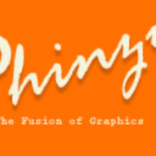 Phinzu Studio