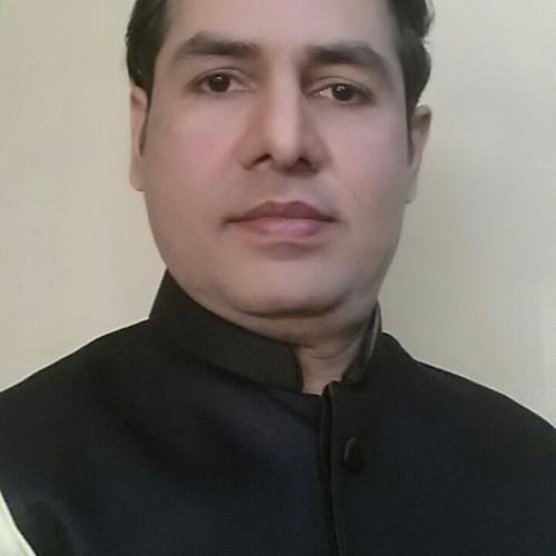 Narayan Kumar Raibagi K