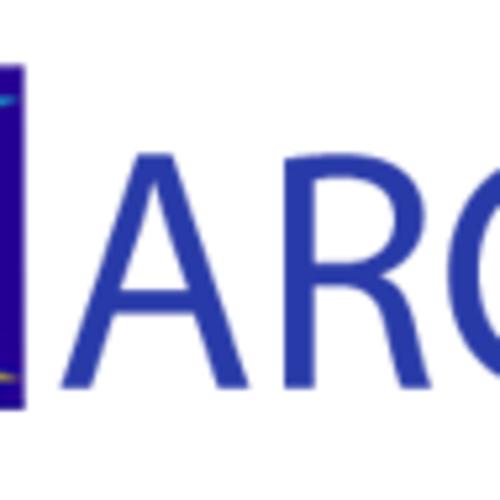 ARC4 Developers Pvt Ltd