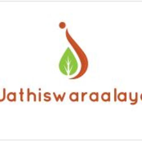 Jathiswaraalaya