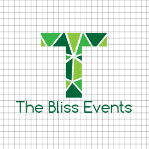 The Bliss Events