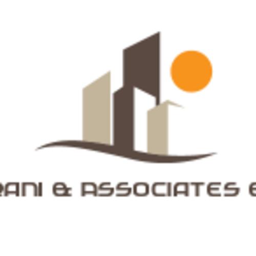 Indrani & Associates & Co.