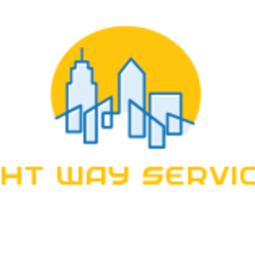 Right Way Services