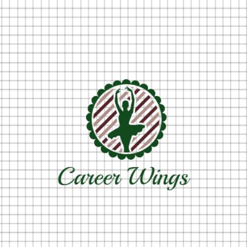 Career Wings