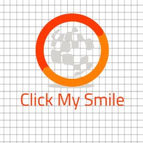 Click my Smile