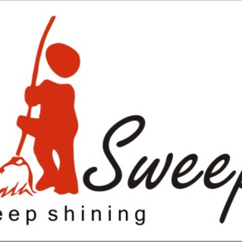 I Sweep Housekeeping & Facility Mantenance Company
