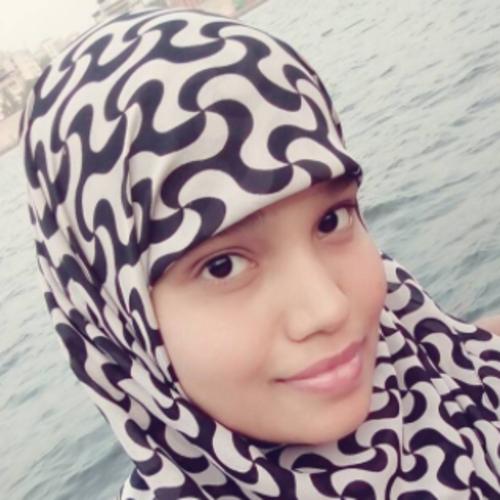 Sayma Ansari