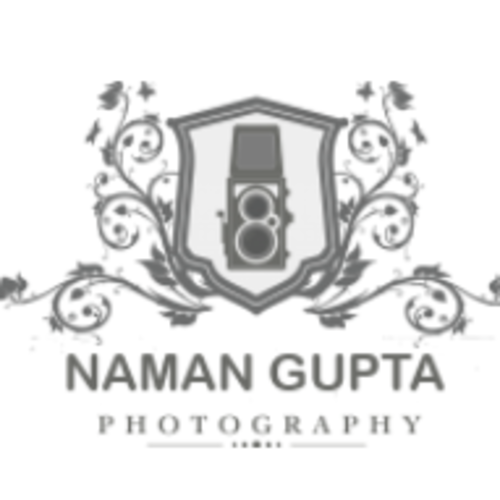 Naman Gupta Photography