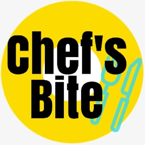 Chef's Bite Caterers