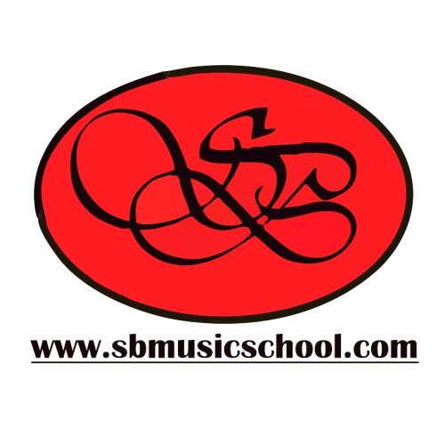 Sai Blessed A Music School