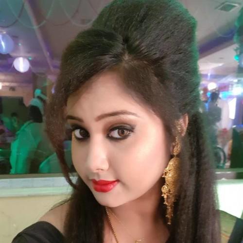 Sunayana Professional Beauty Salon